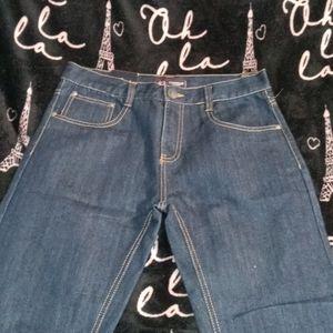 Boys pants new